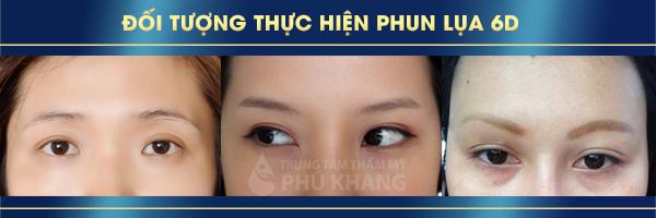 doi-tuong-thuc-hien-phun-lua-6d