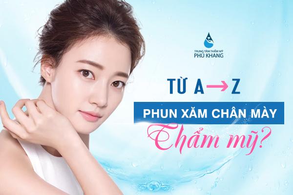 phun-xam-chan-may-tham-my-dep-tai-tp-hcm-01
