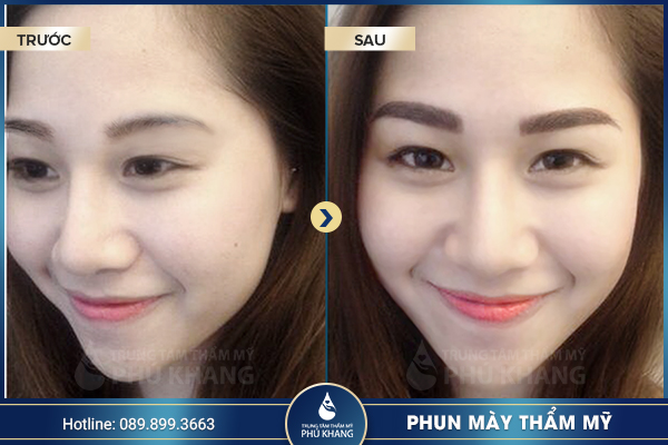 phun-xam-chan-may-tham-my-dep-tai-tp-hcm-05