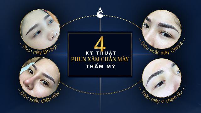phun-xam-chan-may-tham-my-dep-tai-tp-hcm-08