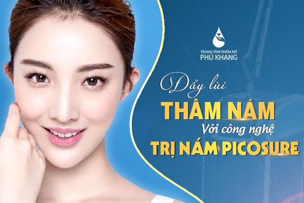 day-lui-tham-nam-voi-cong-nghe-tri-nam-picosure
