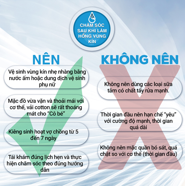 cach-cham-soc-sau-khi-lam-hong-vung-kin