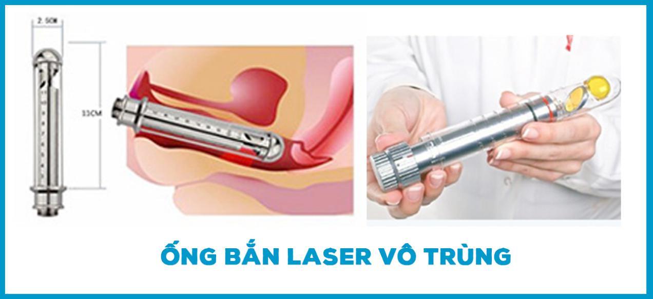 tre-hoa-vung-kin-bang-laser-fractional-co2
