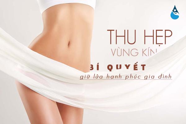thu-nho-vung-kin-bi-quyet-giu-lua-hanh-phuc-gia-dinh