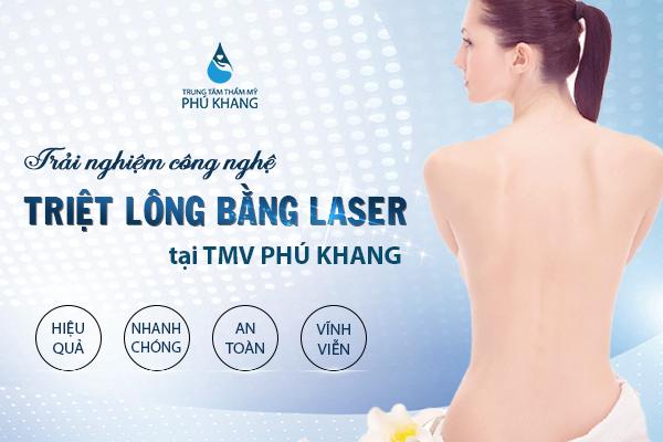 trai-nghiem-cong-nghe-triet-long-bang-laser-tai-tmv-phu-khang