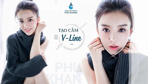 the-nao-la-dang-cam-vline