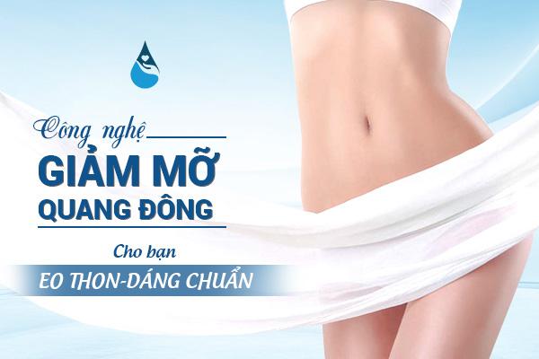 cong-nghe-giam-mo-quang-dong-cho-ban-eo-thon-dang-chuan