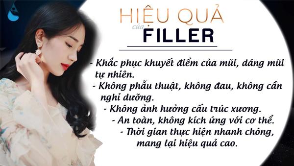 hieu-qua-tiem-filler-nang-mui-mang-lai