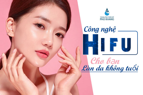 cong-nghe-hifu-xoa-nhan-vung-mat-cho-ban-dep-tron-thanh-xuan