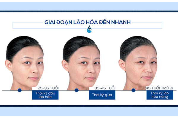 tre-hoa-da-hifu-cong-nghe-hien-dai-cho-lan-da-khong-tuoi
