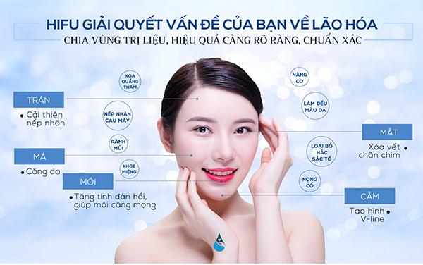 tre-hoa-da-hifu-cong-nghe-hien-dai-cho-lan-da-khong-tuoi-03