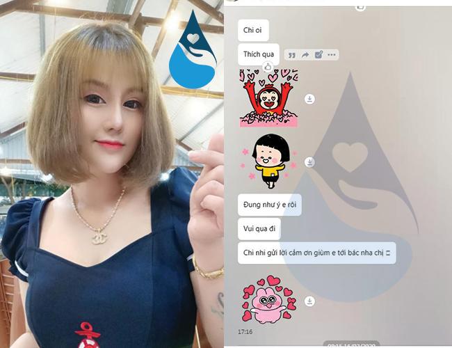 Phú Khang - Luôn nhận được sự tin cậy từ phía khách hàng